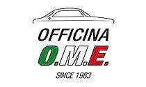 logo-officina-ome-trilogygroup.jpg