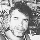 masterformanager-testimonianza-marco-giu