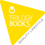 Trilogygroup-trilogybooks.png