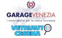 trilogy-icon-garage_venezia_vetriauto.jp