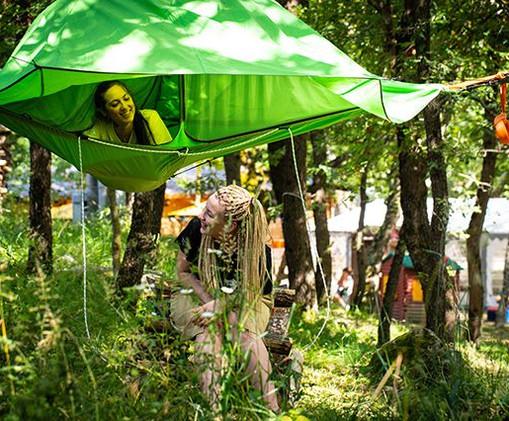 camping-altosavio-tendesospese2.jpg