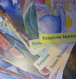 spiritualfestival-12-Sequenze-Oracolo-Ma