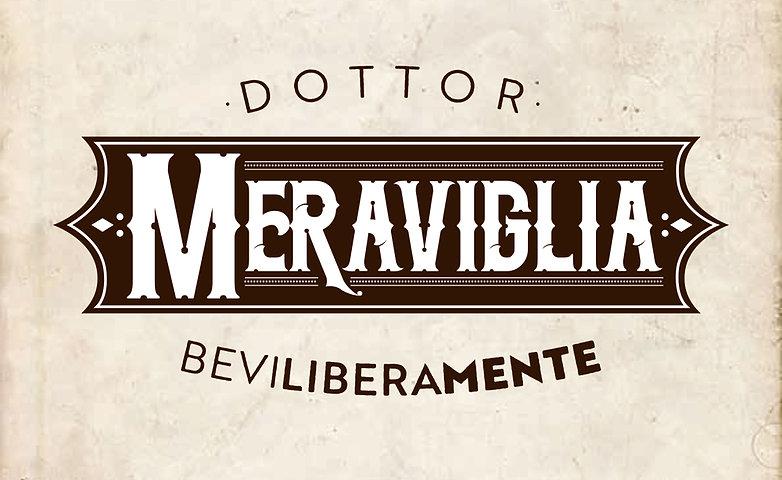 prodotti-trilogygroup-Dottor-Meraviglia.