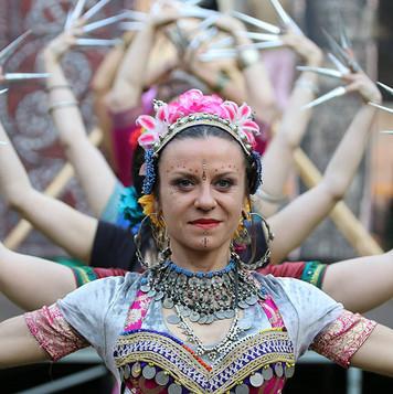 spiritualfestival-verde2.jpg