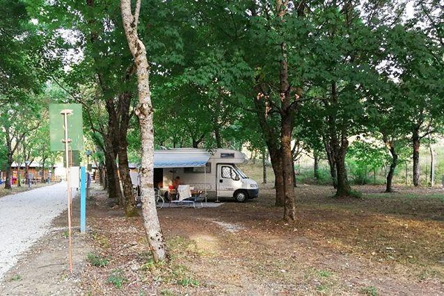 camping-altosavio-piazzolecamper2.jpg