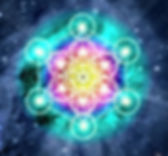 spiritualfestival-geometriasacra-shamand