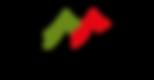Immo Logo-FB 3D.png