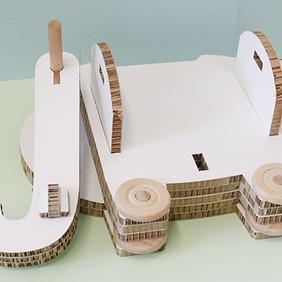 Bebefant-Karton-5.jpg