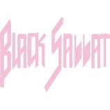 Logo Type Design
