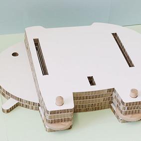 Bebefant-Karton-4.jpg