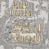 Holy Wolves