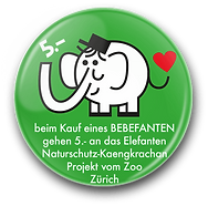 badge(1).png
