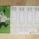 Baufirma Hodel AG WM Broschüre