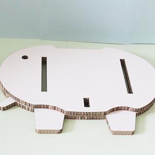 Bebefant-Karton-2.jpg
