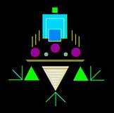 Digital Entwurf
