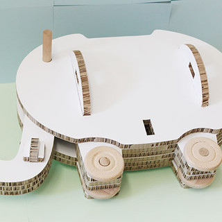 Bebefant-Karton-6.jpg