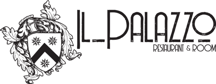 IL PALAZZO_LOGO.png