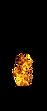 logo_lanterna.png