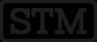 Stem Wine Company - STM logo