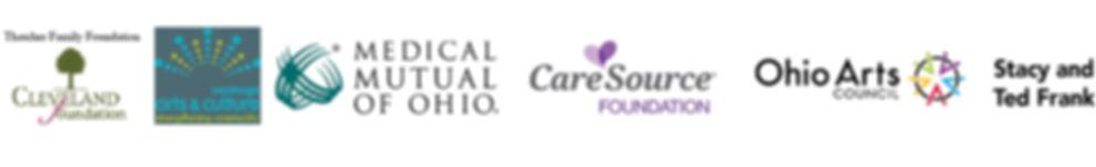 website sponsor logos.jpg