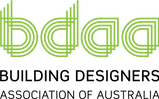 BDAA_logo_positive_CMYK.png