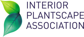 Writing horticultural blogs for Interior Plantscape Association