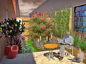 IWOS_Landscape_Courtyard.jpg