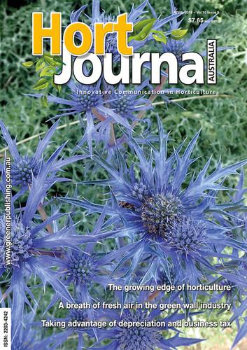 Hort Journal - April 2018.jpg