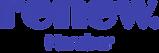 RENEW_CMYK_Primary_Logo_BLUE_Member (1).