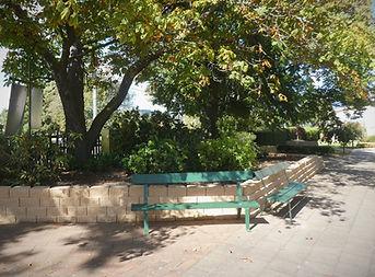 IWOS_landscape_gardenbed_edited.jpg