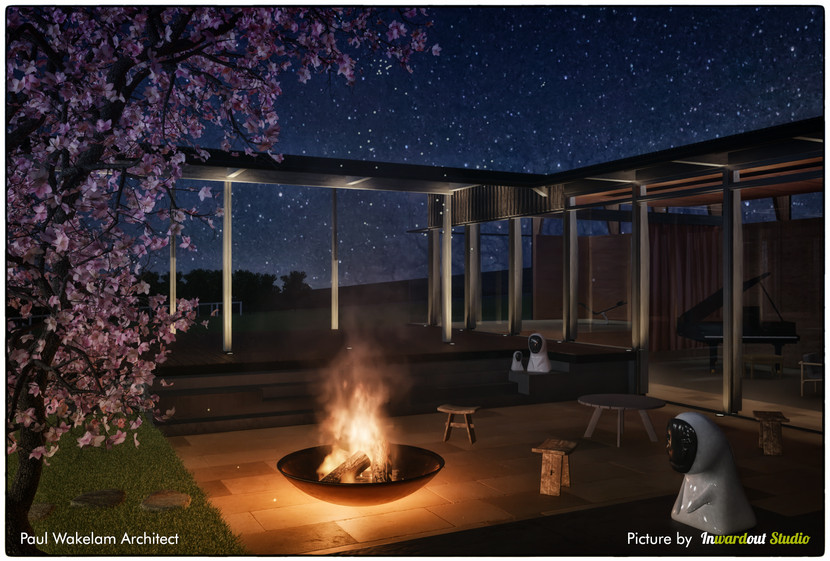 night fire courtyard 04.jpg