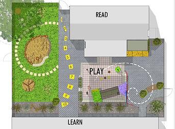 IWOS_playscape_school.jpg
