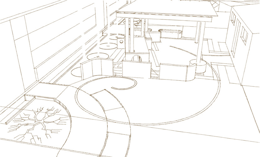 2003_3D_Concept.jpg