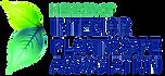 MemberOfIPA-Logo.png