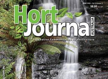 June202001med_edited.jpg