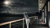 moonlight 01.jpg