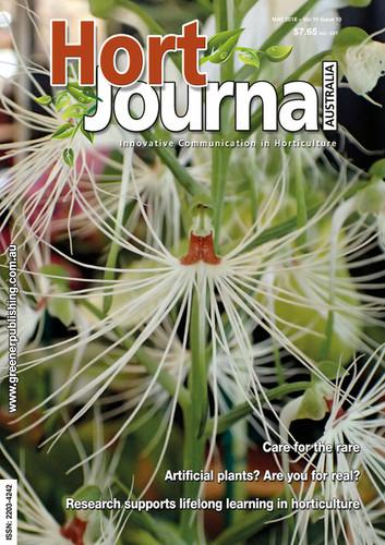 Hort Journal - May 2018.jpg
