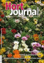 Writing horticultural articles for Hort Journal Australia
