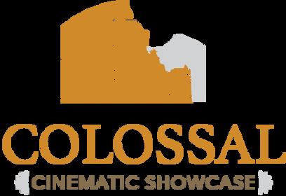 Colossal Logo_cutout.png