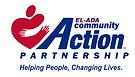 el-ada-logo.png