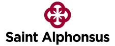 Saint-Alphonsus-logo2.png