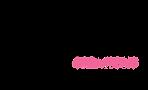 2019_DesigNich_Logo-01.png