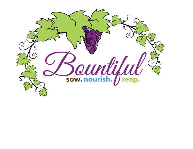 Convention Logo Design Concept