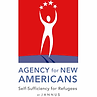 agency for new americans.png