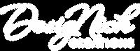 2019_DesigNich_Logo_white.png