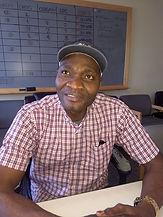 Joel Bondedjoun_Board Member.jpg