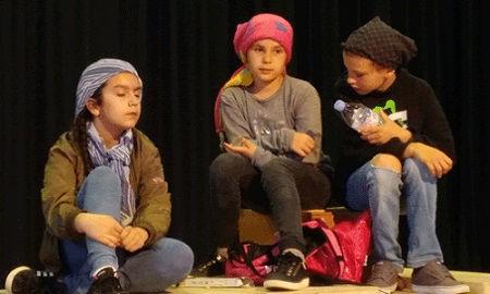 Impro-theatre-imagination-ceto.jpg