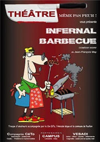 Affiche-Infernal-barbecue.jpg