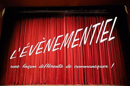 Evenemetiel-spectacle-communiquer-ceto.j