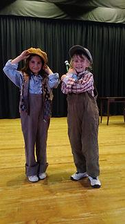 spectacle-atelier-enfant-theatre.jpg